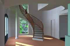 ENTRY_SpiralStair1200